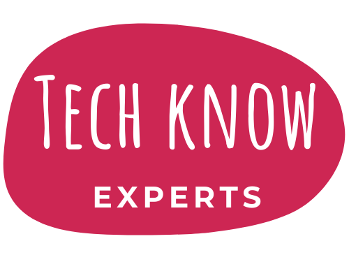 Tech Know Experts