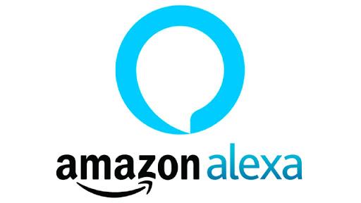 Tech Know Expert blogs on Alexa